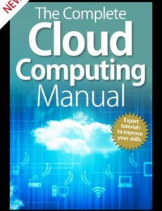 The Complete Cloud Computing Manual – 5th Edition 2020