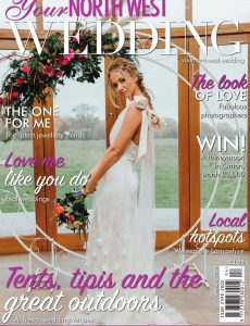 Your North West Wedding – April-May 2020