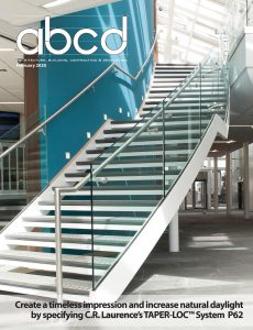 ABCD  Architect, Builder, Contractor & Developer – February 2020