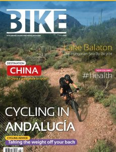 BIKE Magazine – May 2020