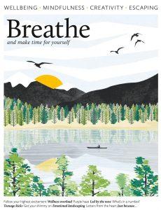 Breathe UK – Issue 30 – May 2020