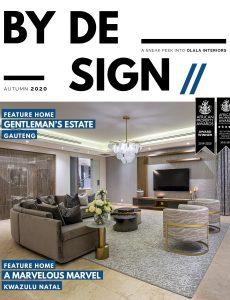 By Design – Autumn 2020