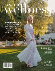 Cancer Wellness – Spring 2020