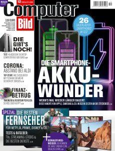 Computer Bild Germany – 22 Mai 2020