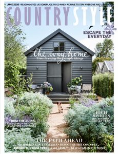 Country Style – June 2020