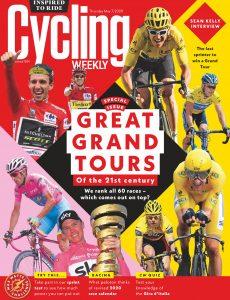 Cycling Weekly – May 07, 2020
