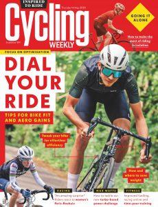 Cycling Weekly – May 14, 2020