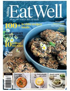 Eat Well – June 2020