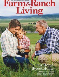 Farm & Ranch Living – June 2020