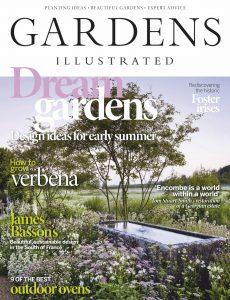 Gardens Illustrated – June 2020