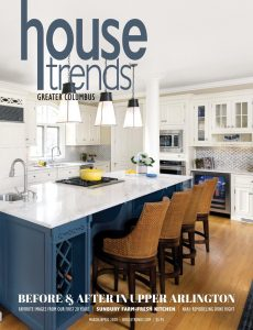 Housetrends Greater Columbus – March-April 2020