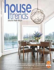 Housetrends Greater Miami Valley – March-April 2020