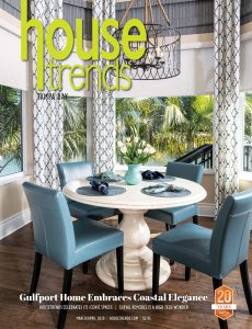 Housetrends Tampa Bay – March-April 2020
