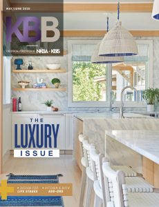Kitchen & Bath Business – May-June 2020