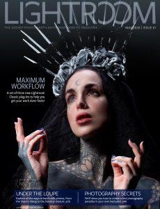 Lightroom Magazine – May 2020