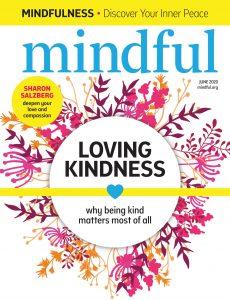 Mindful – June 2020