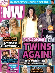NW Magazine – May 04, 2020