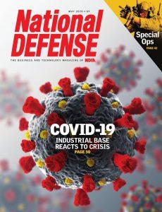 National Defense – May 2020