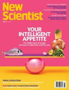 New Scientist International Edition – May 23, 2020