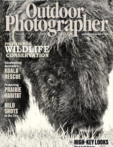 Outdoor Photographer – June 2020