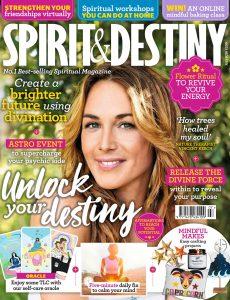 Spirit & Destiny – July 2020