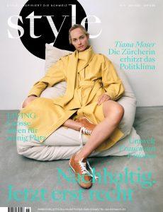 Style Germany – Juni 2020