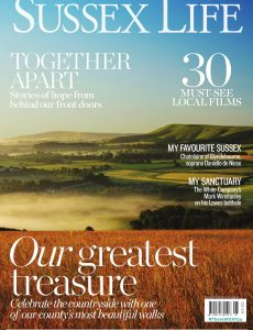 Sussex Life – June 2020