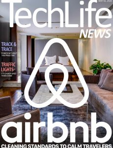 Techlife News – May 02, 2020