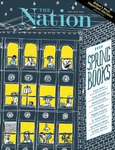 The Nation – May 18, 2020