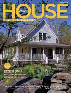 Upstate House – Summer 2020