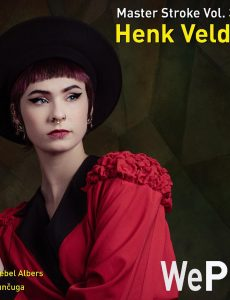 WePhoto Henk Veldhuizen – Volume 3 June 2020