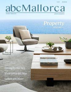 abcMallorca Magazine – Property Special 2020