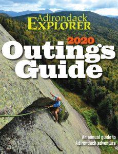 Adirondack Explorer – May 2020