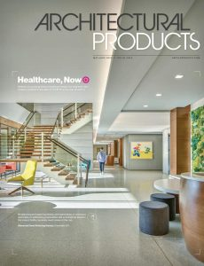 Architectural Products – May-June 2020