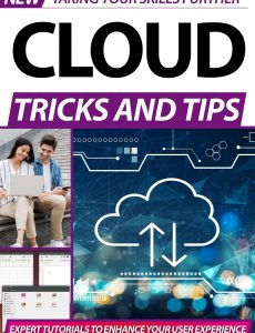 Cloud Tricks And Tips – 2nd Edition, 2020