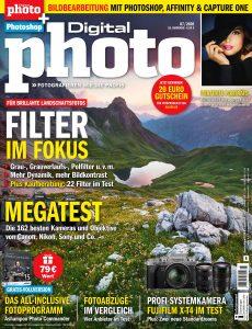 Digital Photo Germany – Juli 2020