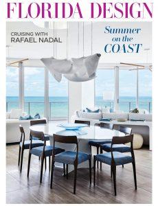 Florida Design – June 2020
