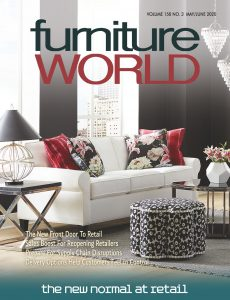 Furniture World – May-June 2020