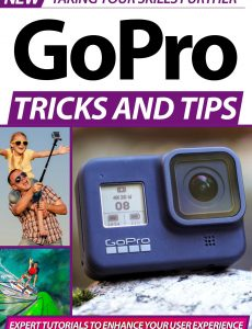 GoPro Tricks And Tips – 2nd Edition 2020