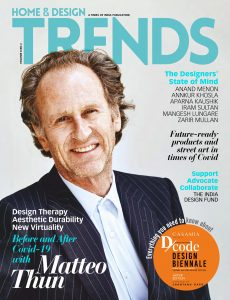 Home & Design Trends – June 2020
