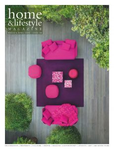 Home & Lifestyle – March-April 2020
