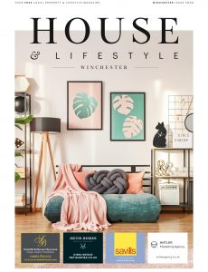 House & Lifestyle – July 2020