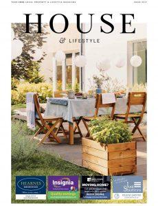 House & Lifestyle – June 2020