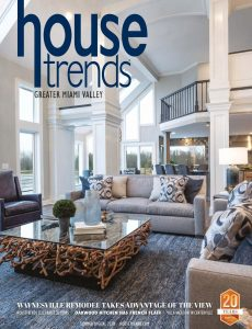 Housetrends Greater Miami Valley – Summer 2020