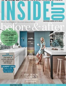 Inside Out – June 2020