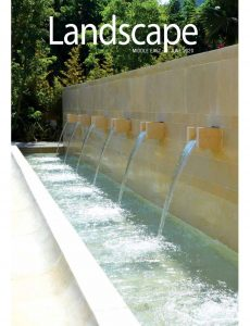 Landscape Middle East – June 2020