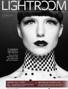 Lightroom Magazine – June-July 2020