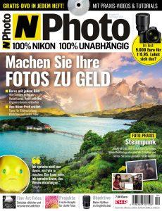 N-Photo Germany – Juni 2020
