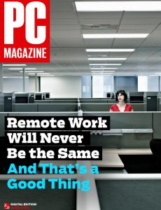 PC Magazine – June 2020