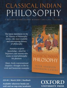 Philosophy Now – June-July 2020